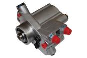 99.5-03 Ford 7.3 Powerstroke High Pressure Oil Pump - HPOP