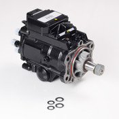 98.5-02 Dodge 5.9 Cummins H.O. Extreme Hot Rod Injection Pump