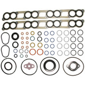 03-07 Ford 6.0 Powerstroke Upper Engine Installation Gasket Kit