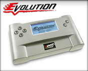 94-03 7.3L Powerstroke Edge Evolution Programmer