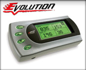 Ford 08 6.4 Powerstroke Evolution Programmer/Monitor