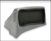 2005-2007 FORD 6.0L DASH POD (Comes with CTS and CTS2 adaptors)