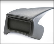 1997-2003 FORD F-150 4.6L & 5.4L GAS DASH POD (Comes with CTS and CTS2 adaptors)