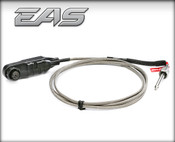 EAS EGT Expandable w/o Starter Kit (EAS Starter Kit Cable required)