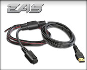EAS 12V POWER SUPPLY STARTER KIT CS2/CTS2