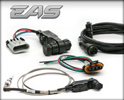 EAS POWER SWITCH WITH STARTER KIT WITH EXPANDABLE EGT KIT