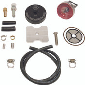 BD Flow-Max Fuel Sump Kit