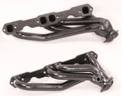 88-95 Chevy/GMC P/U, Suburban/Tahoe w/o A.I.R. PaceSetter Shorty Header