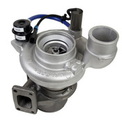 BD Diesel Exchange Turbo - Dodge 1991-1993 5.9L