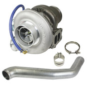 BD Diesel Killer B Turbo Kit - 1994-2002 Dodge 5.9L