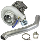 BD Diesel Super B Special Turbo Kit - 1994-2002 Dodge
