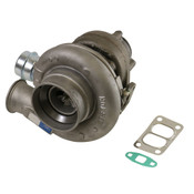 BD Diesel Exchange Turbo - Dodge 1994-1995 5.9L