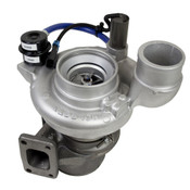 BD Diesel Exchange Turbo - Dodge 2000-2002 5.9L HY35 Automatic Trans