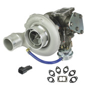 BD Diesel Killer B Turbo Kit - 2003-2007 Dodge 5.9L Direct Drop-In