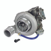BD Diesel Super B Special Turbo Kit - 2003-2007 Dodge 5.9L