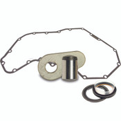 BD Diesel Killer Dowel Pin Repair Kit - 1994-1998 Dodge 12-valve