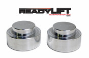 "Readylift 1.5"" COIL SPACER  2000-2017 CADILLAC ESCALADE/EXT/ESV-NON AWD"