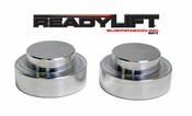 "Readylift 1.0"" COIL SPACER 2007-2017 CHEVROLET/GMC TAHOE/SUBURBAN/YUKON  XL"