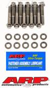 ARP Harley '48-'84 all pan heads & shovel heads hbk