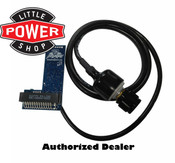 TS Performance 95-97 7.3 Ford Auto California Switchable 6 Position Chip