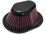 K&N CADILLAC STS-V 4.4L V8; 06-09 Replacement Air Filter