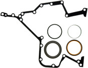 1998-2002 Cummins B Series 24 Valve Engine Timing Cover Set