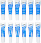 **MUST ORDER IN MULTIPLES OF 12** Silicone Sealant RTV Aluminum Silicone Sealant 80 ml