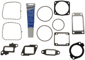 General Motors Truck 6.6L Duramax Diesel 2006-Up VIN 2  6  and D Intake Manifold Installation Kit