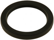 FORD-TRUCK 6.4L OHV DIESEL inPOWERSTROKEin (2008-2009) Timing Cover Seal