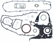 BMW 1895CC 1.9L (M44) 1996-1999 Conversion Set
