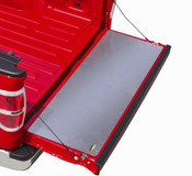 Access Tailgate Protector 04-15 Nissan Titan (All Beds)