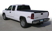 Access Tonnosport 99-07 Chevy/GMC Full Size 6ft 6in Bed Roll-Up Cover
