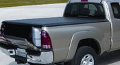 Access Literider 02-08 Dodge Ram 1500 8ft Bed Roll-Up Cover