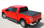 Access Lorado 04-14 Ford F-150 5ft 6in Bed (Except Heritage) Roll-Up Cover