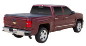 Access Lorado 14+ Chevy/GMC Full Size 1500 5ft 8in Bed Roll-Up Cover