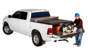 Access Toolbox 02-08 Dodge Ram 1500 6ft 4in Bed Roll-Up Cover