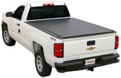 Access Vanish 14+ Chevy/GMC Full Size 1500 8ft Bed Roll-Up Cover