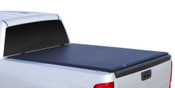 Access Lorado 88-00 Chevy/GMC Full Size 6ft 6in Bed Roll-Up Cover