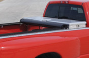 Access Toolbox 88-00 Chevy/GMC Full Size 8ft Bed (Includes Dually) Roll-Up Cover