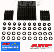 "ARP Mopar ""A"" w/W5-cylinder 12pt head stud kit"