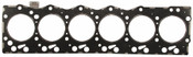 Cummins B Series 2003-2007 VIN 6  and VIN C Dodge Truck Cylinder Head Gasket