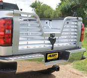 14-15 SILVERADO/SIERRA 1500/2500/3500 5TH WHEEL TAILGATE