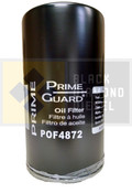 Prime Guard Oil Filter Fits 1994-2003 Ford 7.3 Powerstroke Diesel