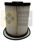 Prime Guard Fuel Filter Fits 2000-2007 Dodge 5.9 Cummins Diesel