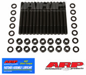 ARP AMC 258, 6-cylinder head stud kit