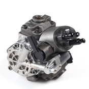 08-10 Ford 6.4L Powerstroke Injection Pump with Install Kit