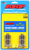 ARP SeaDoo Rotax rod bolt kit
