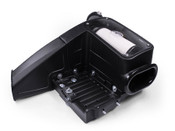 S&B 1998-03  F250/F350/F450/F550 V8-7.3L Powerstroke  Cold Air Intake (Dry Disposable Filter)