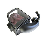 S&B 92-00 GM 2500  6.5L Cold Air Intake Kit  with cleanable filter