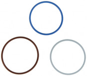 Cummins N14  M11 and L10 Injector O-Ring Kit Fuel Injection O-Ring